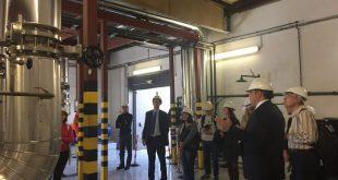 fransiz firmalar jeotermalin dusuk karbon stratejisindeki rolunu vurguluyor 310x165 - Fransız Firmalar, Jeotermalin Düşük Karbon Stratejisindeki Rolünü Vurguluyor