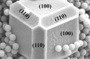 gozenekli malzemelerle nanoteknolojinin kontrol altinda alinmasi mumkun 310x205 - Gözenekli Malzemelerle Nanoteknolojinin Kontrol Altında Alınması Mümkün