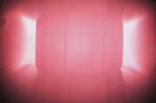 ingilterede tokomak reaktoru gunesin merkezinden daha yuksek isi elde etti 310x205 - İngiltere'de Tokomak Reaktörü Güneşin Merkezinden Daha Yüksek Isı Elde Etti