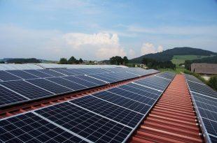 komur santralleri gunesle yeniden can buluyor 310x205 - Kömür Santralleri Güneşle Yeniden Can Buluyor