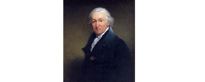 Martin van Marum