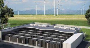 milyarderler enerji depolama sistemlerine yatirim yapmaya basladi 310x165 - Milyarderler Enerji Depolama Sistemlerine Yatırım Yapmaya Başladı