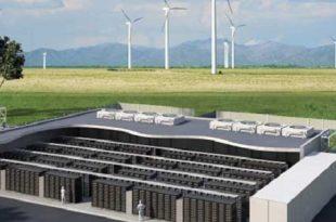milyarderler enerji depolama sistemlerine yatirim yapmaya basladi 310x205 - Milyarderler Enerji Depolama Sistemlerine Yatırım Yapmaya Başladı