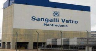 sisecam italyada ikinci duzcam uretim tesisini satin aldi 310x165 - Şişecam İtalya'da İkinci Düzcam Üretim Tesisini Satın Aldı