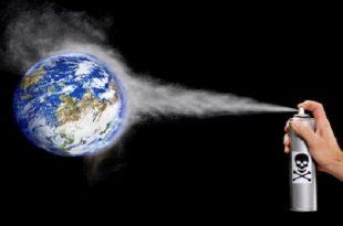 son zamanlarda artan parfum kullanimi ozon tabakasini zora sokuyor 310x205 - Son Zamanlarda Artan Parfüm Kullanımı Ozon Tabakasını Zora Sokuyor!