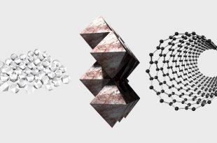 surdurulebilir nanomalzemeler icin yeniden tasarlanan gelecek 310x205 - Sürdürülebilir Nanomalzemeler için Yeniden Tasarlanan Gelecek