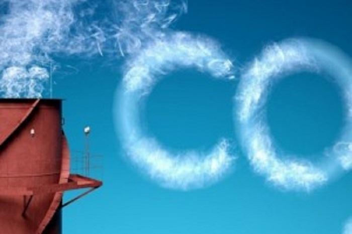 TSKB, Türkiye'de Karbon Salımını 12 Milyon Ton Azalttı