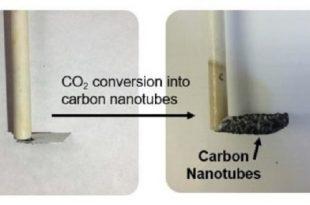 ucuz kucuk karbon nanotupler 310x205 - Ucuz, Küçük Karbon Nanotüpler