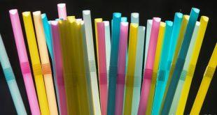 alman supermarket zinciri plastik pipet satmayacak 310x165 - Alman Süpermarket Zinciri Plastik Pipet Satmayacak