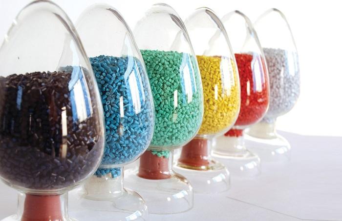 Ambargoya Rağmen Plastik Sanayicileri Umutlu