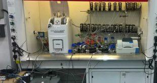 bilim insanlari deneyler sirasinda yapay zekayi kullanan bir robot kimyaci gelistirdi 310x165 - Bilim İnsanları, Deneyler Sırasında Yapay Zekayı Kullanan Bir Robot Kimyacı Geliştirdi