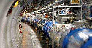 bilim insanlari devasa parcacik hizlandiricilari kucuk ciplere yerlestirecek 310x165 - Bilim İnsanları, Devasa Parçacık Hızlandırıcıları Küçük Çiplere Yerleştirecek