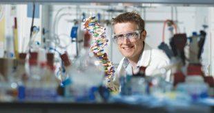 bilim kisisel hikayelerle doludur 310x165 - Bilim Kişisel Hikayelerle Doludur