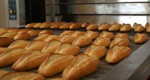danimarka merkezli biyoteknoloji sirketi ekmekleri taze tutacak yontem gelistirdi 310x165 - Danimarka Merkezli Biyoteknoloji Şirketi Ekmekleri Taze Tutacak Yöntem Geliştirdi