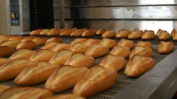 Danimarka Merkezli Biyoteknoloji Şirketi Ekmekleri Taze Tutacak Yöntem Geliştirdi