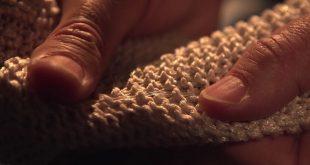 elastik fiberler akilli giysileri degistirecek 310x165 - Elastik Fiberler Akıllı Giysileri Değiştirecek
