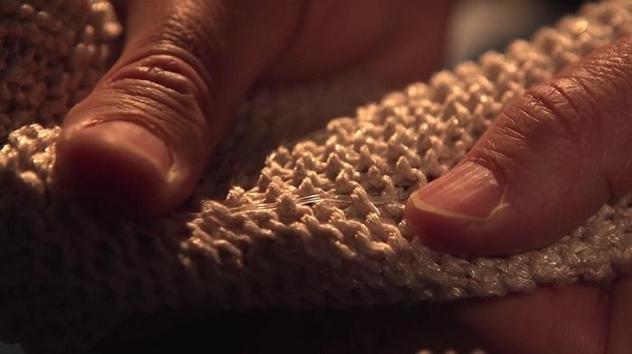 elastik fiberler akilli giysileri degistirecek - Elastik Fiberler Akıllı Giysileri Değiştirecek