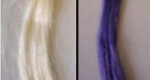 frenk uzumu boyasi sac boyamayi daha guvenli daha surdurulebilir hale getirebilir 310x165 - Frenk Üzümü Boyası Saç Boyamayı Daha Güvenli, Daha Sürdürülebilir Hale Getirebilir