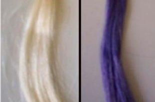 frenk uzumu boyasi sac boyamayi daha guvenli daha surdurulebilir hale getirebilir 310x205 - Frenk Üzümü Boyası Saç Boyamayı Daha Güvenli, Daha Sürdürülebilir Hale Getirebilir