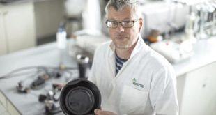 geri donusturulebilir urunler tehlikeli kimyasallarin gundelik esyalarda ortaya cikmasina yol aciyor 310x165 - Geri Dönüştürülebilir Ürünler Tehlikeli Kimyasalların Gündelik Eşyalarda Ortaya Çıkmasına Yol Açıyor