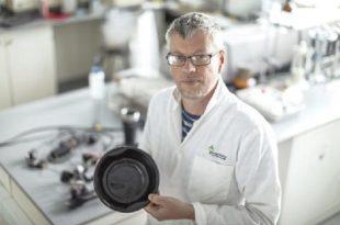 geri donusturulebilir urunler tehlikeli kimyasallarin gundelik esyalarda ortaya cikmasina yol aciyor 310x205 - Geri Dönüştürülebilir Ürünler Tehlikeli Kimyasalların Gündelik Eşyalarda Ortaya Çıkmasına Yol Açıyor