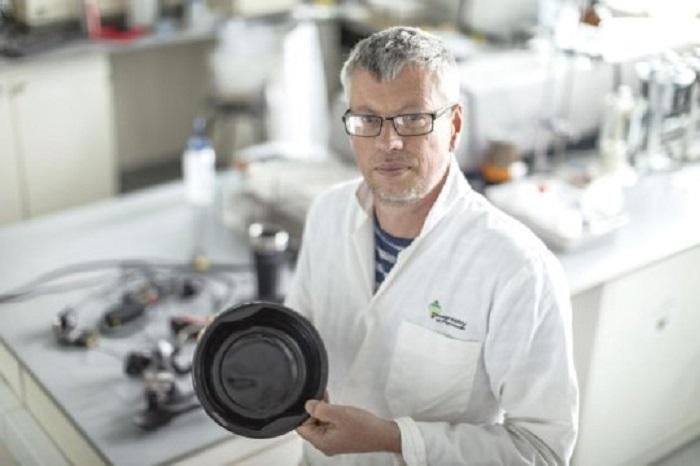 Geri Dönüştürülebilir Ürünler Tehlikeli Kimyasalların Gündelik Eşyalarda Ortaya Çıkmasına Yol Açıyor