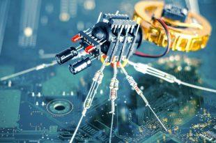 guney koreden nanoteknoloji atagi geldi 310x205 - Güney Kore'den Nanoteknoloji Atağı Geldi