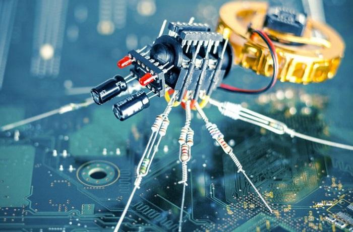 Güney Kore'den Nanoteknoloji Atağı Geldi