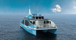 hidrojen yakit hucreleri ile deniz tasimaciliginda da dizel tarih oluyor 310x165 - Hidrojen Yakıt Hücreleri ile Deniz Taşımacılığında da Dizel Tarih Oluyor