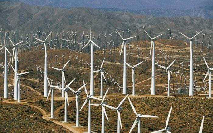 Karbon Bütçesi Nasıl Problemlere Neden Olur?