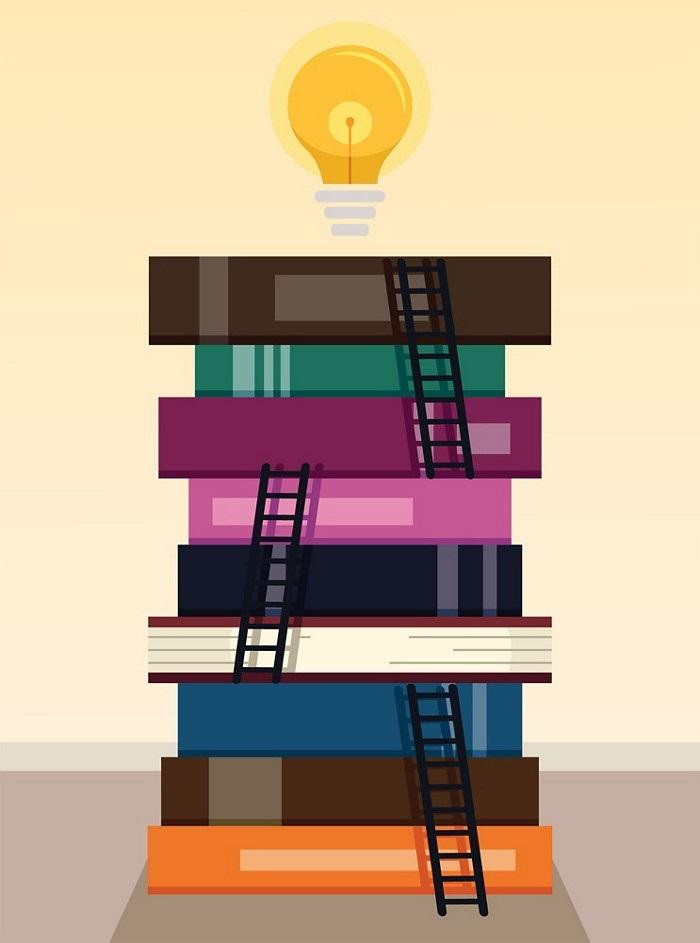 kariyeriniz icin surekli egitim - Kariyeriniz için Sürekli Eğitim