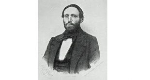 karl friedrich mohr 310x165 - Karl Friedrich Mohr