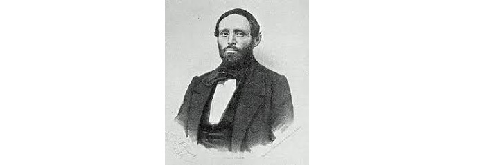 Karl Friedrich Mohr