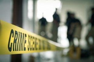katilleri avci olarak dusunmek polise nasil yardimci olabilir 310x205 - Katilleri Avcı Olarak Düşünmek Polise Nasıl Yardımcı Olabilir