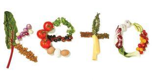 keto diyetinin anti nobet etkileri gut bakterilerden olabilir 310x165 - Keto Diyetinin Anti-Nöbet Etkileri Gut Bakterilerden Olabilir