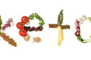 keto diyetinin anti nobet etkileri gut bakterilerden olabilir 310x205 - Keto Diyetinin Anti-Nöbet Etkileri Gut Bakterilerden Olabilir