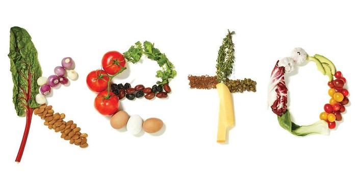 Keto Diyetinin Anti-Nöbet Etkileri Gut Bakterilerden Olabilir