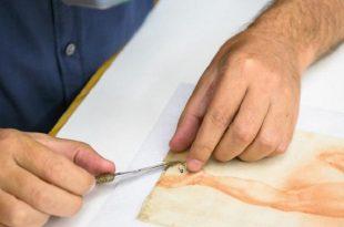 kimyagerler sanat eserlerindeki bandin cikartilmasi icin yeni bir jel gelistirdi 310x205 - Kimyagerler Sanat Eserlerindeki Bandın Çıkartılması için Yeni Bir Jel Geliştirdi