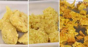 misirdan misir gevregine gida isleme sirasinda sagliga yararli fenolik asitler kayboluyor 310x165 - Mısırdan Mısır Gevreğine: Gıda İşleme Sırasında Sağlığa Yararlı Fenolik Asitler Kayboluyor