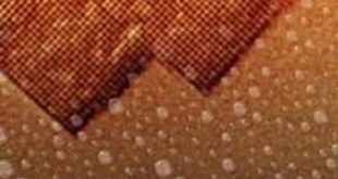molekul duzeyde gerceklesen islemlerin ic yuzunun anlasilmasi korozyonu engellemek ve katalitik donusumleri gelistirmek konusunda yardimci olabilecek 310x165 - Molekül Düzeyde Gerçekleşen İşlemlerin İç Yüzünün Anlaşılması Korozyonu Engellemek ve Katalitik Dönüşümleri Geliştirmek Konusunda Yardımcı Olabilecek