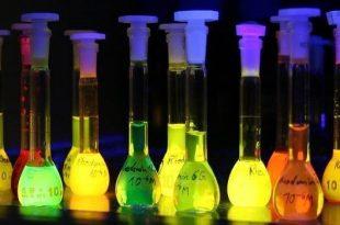 nanoteknolojide devrim cay yapraklari kullanilarak kuantum noktalar olusturuldu 310x205 - Nanoteknolojide Devrim! Çay Yaprakları Kullanılarak Kuantum Noktalar Oluşturuldu