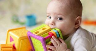 oyuncaklardan zehirli kimyasallari uzak tutun 310x165 - Oyuncaklardan Zehirli Kimyasalları Uzak Tutun