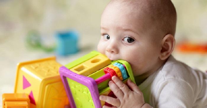 oyuncaklardan zehirli kimyasallari uzak tutun - Oyuncaklardan Zehirli Kimyasalları Uzak Tutun