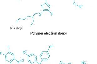 polimer gunes pili yeni rekor talep etmeyi umuyor 310x205 - Polimer Güneş Pili Yeni Rekor Talep Etmeyi Umuyor