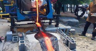 sentetik lav puskurmeyi laboratuvara getiriyor 310x165 - Sentetik Lav, Püskürmeyi Laboratuvara Getiriyor