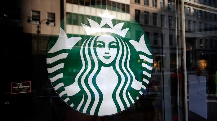 starbucks plastik pipetleri yasakliyor - Starbucks Plastik Pipetleri Yasaklıyor