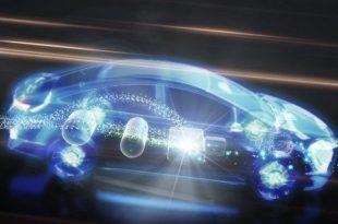 toyota hidrojenli arac uretimini hizlandiriyor 310x205 - Toyota Hidrojenli Araç Üretimini Hızlandırıyor