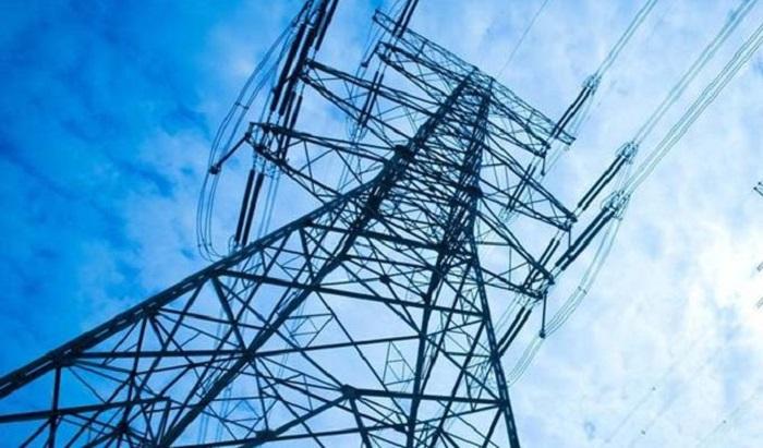 Tüketim Fazlası Elektrik Hidrojen ve Oksijene Dönüşecek