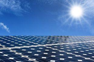 yeni gelistirilen sivi metal bataryalar yenilenebilir enerjiye gecis evresini hizlandiracak 310x205 - Yeni Geliştirilen Sıvı Metal Bataryalar, Yenilenebilir Enerjiye Geçiş Evresini Hızlandıracak