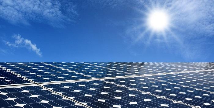 yeni gelistirilen sivi metal bataryalar yenilenebilir enerjiye gecis evresini hizlandiracak - Yeni Geliştirilen Sıvı Metal Bataryalar, Yenilenebilir Enerjiye Geçiş Evresini Hızlandıracak